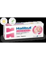 Halibut pomada cuidado del pezon 24 g