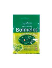 Interapothek balmelos manzana verde bolsa sin azucar 50 g