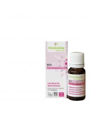 Pranarom quimiotipado feminaissance bio despues del parto lactancia armoniosa uso oral 5 ml