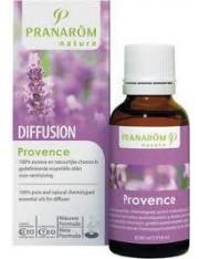 Pranarom diffusion provence 30ml mezcla para difusor