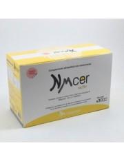 NMCER ACTIV NUTRICION MEDICA 30 SOBRE FRESA + 30 PERLAS