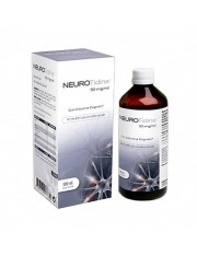 NEUROTIDINE 300 ML
