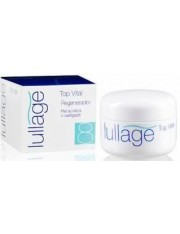 LULLAGE TOP VITAL 30 ML