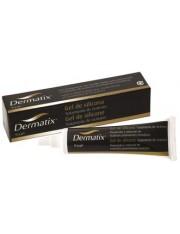 Dermatix gel silicona 15 g