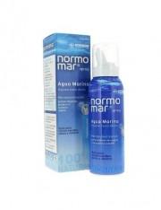 Normomar Agua Marina 100 ml Normon