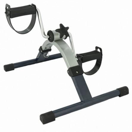 Pedalier PLEGABLE PELADEADOR ejercicio r2139