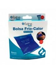 FARLINE ACTIVITY BOLSA FRIO-CALOR 1 UNIDAD