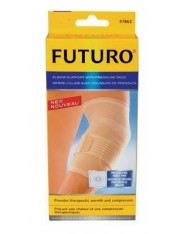 3M FUTURO CODERA EPICONDILITIS TALLA PEQUEÑA 22.0 CM A 24.5 CM CONTORNO