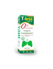 ARAMA T-LESS 1 TOS PRODUCTIVA 120 ML