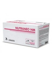 NUTRANEO NM 38 G 30 SOBRES SABOR VAINILLA