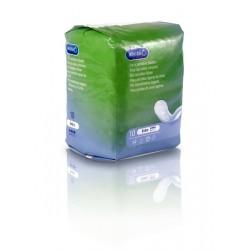 Alvita absorbente incontinencia orina ligera extra 10 unidades