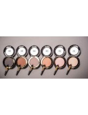 Etre belle eyeshadow mono-mat nº02