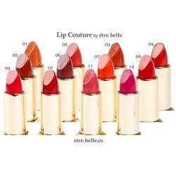 Etre belle lip couture lipstick nº10