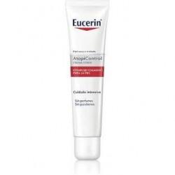 Eucerin atopicontrol crema forte 40 ml