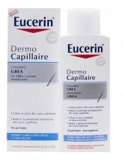 Eucerin dermocapillaire champu urea 250 ml