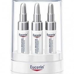 Eucerin even brighter clinico concentrado reductor pigmentacion 5 ml 6 unidades