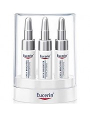 Eucerin even brighter clinico concentrado reductor pigmentacion 5 ml 6 unidades