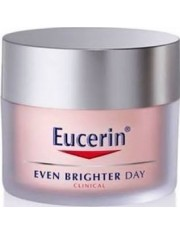 Eucerin even brighter clinico fps 30 crema de dia 50 ml