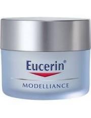 Eucerin modelliance noche 50 ml.