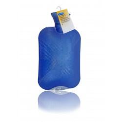 Alvita bolsa agua caliente pvc