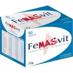 Femasvit 90 capsulas