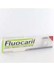 Fluocaril blanqueador 125ml