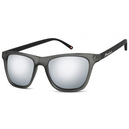 Gafas de sol polarizadas montana m45 a green