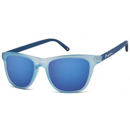 Gafas de sol polarizadas montana m45 b blue