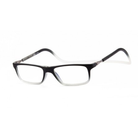 Gafas presbicia nordicglasogon tratamiento antireflejante cierre iman boras graduacion +1,50