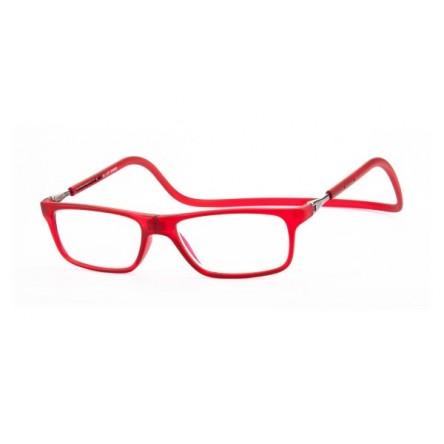 Gafas presbicia nordicglasogon tratamiento antireflejante cierre iman lund graduacion +2,50