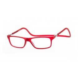 Gafas presbicia nordicvision tratamiento antireflejante cierre iman borlange graduacion +3,50