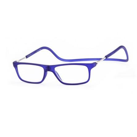 Gafas presbicia nordicvision tratamiento antireflejante cierre iman bollnas graduacion +2,50