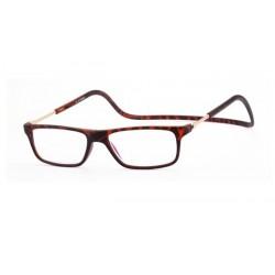 Gafas presbicia nordicvision tratamiento antireflejante cierre iman falterbo graduacion +2,00
