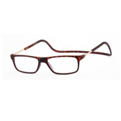 Gafas presbicia nordicglasogon tratamiento antireflejante cierre iman stockholm graduacion +2,50