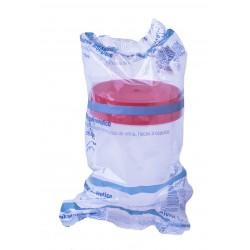 Alvita envase aseptico recogida muestras 120 ml