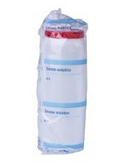 Alvita envase aseptico recogida orina 24 h 2 litros