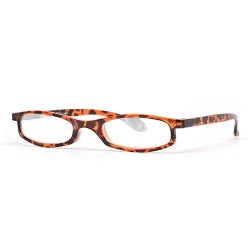 Gafas presbicia nordicvision tratamiento antireflejante montura resina lomma graduacion +1,50
