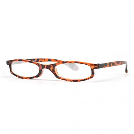 Gafas presbicia nordicvision tratamiento antireflejante montura resina lomma graduacion +2,50