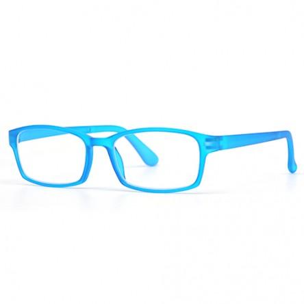 Gafas presbicia nordicvision tratamiento antireflejante montura resina lulea graduacion +2,50