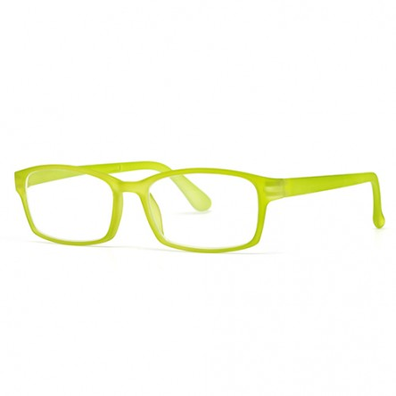 Gafas presbicia nordicvision tratamiento antireflejante montura resina oregrund graduacion +3,50