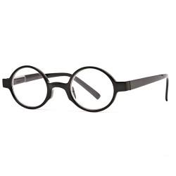 Gafas presbicia nordicvision tratamiento antireflejante montura resina ostersund graduacion +1.50