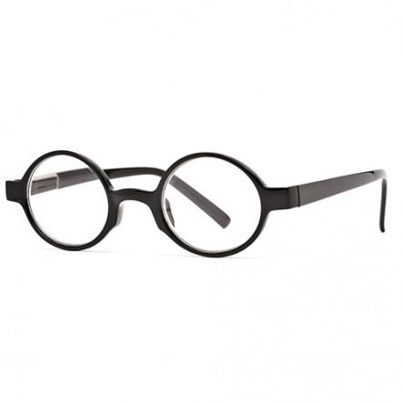 Gafas presbicia nordicvision tratamiento antireflejante montura resina ostersund graduacion +2,50