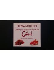 Gobert crema nutritiva vinoterapia extracto granada 50 ml