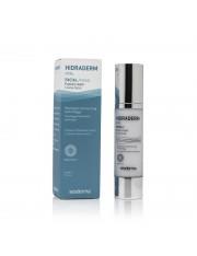 Hidraderm sesderma facial crema hidratante 50 ml