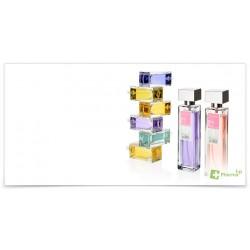 Iap pharma parfums perfume pour femme nº -11 150 ml