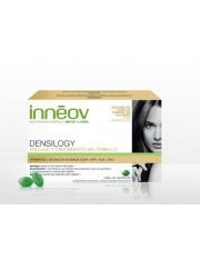 Inneov densilogy anclaje y crecimiento del cabello 60 capsulas