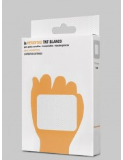 Interapothek aposito adhesivo tnt post-operatorio 5 unidades