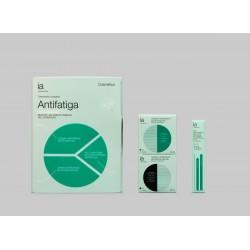 Interapothek caja-regalo antifatiga