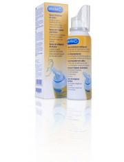 Alvita spray limpiador de oidos 23 g