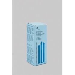 Interapothek contorno de ojos antioxidante 15 ml